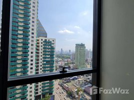 1 Bedroom Condo for sale in Khlong Toei Nuea, Bangkok Celes Asoke