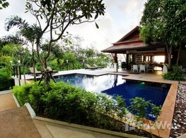 5 Bedrooms Property for sale in Patong, Phuket L Orchidee Residences