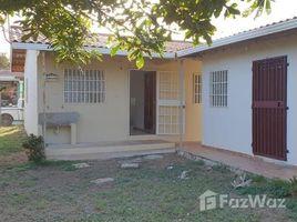 4 Bedrooms House for sale in Chitre, Herrera CASA UBICADA EN CHITRÉ, Chitre, Herrera