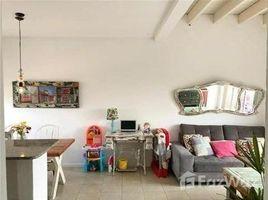 1 Habitación Apartamento en alquiler en , Buenos Aires Condominio La Madrugada II