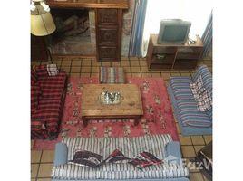 4 Habitaciones Casa en alquiler en , Buenos Aires Golfer's CC - Bora Bora, Pilar - Gran Bs. As. Norte, Buenos Aires