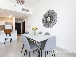 2 Schlafzimmern Appartement zu verkaufen in Al Abraj street, Dubai Vezul Residence