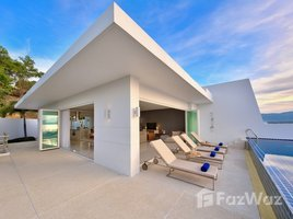 3 Bedrooms Villa for sale in Bo Phut, Koh Samui Unique Residences