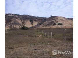 N/A Land for sale in Manta, Manabi Santa Marianita - Oceanfront: Great Oceanfront Location & Price., Santa Marianita, Manabí