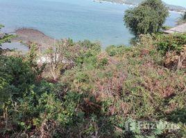 N/A ที่ดิน ขาย ใน บ่อผุด, เกาะสมุย Bophut Beachfront Land For Sale