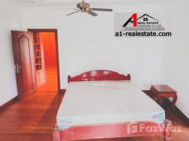 2 Bedrooms Apartment for rent in Svay Dankum, Siem Reap Other-KH-85666