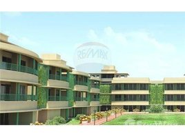 Dholka, गुजरात Thaltej Road में 4 बेडरूम अपार्टमेंट बिक्री के लिए