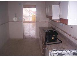 2 Habitaciones Apartamento en alquiler en , Buenos Aires CORRIENTES al 4400
