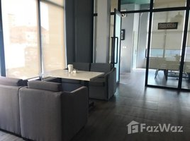 Studio Townhouse for rent in Boeng Kak Ti Muoy, Phnom Penh Other-KH-68068