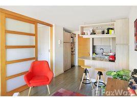 1 Habitación Apartamento en alquiler en San Jode de Maipo, Santiago Nunoa