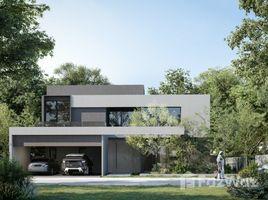 5 Bedrooms Villa for sale in , Sharjah Masaar