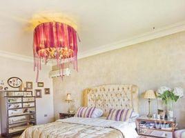 Al Jizah Apartment for rent in Zamalek . 3 卧室 住宅 租
