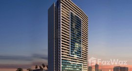 Available Units at Tower 108