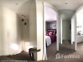 недвижимость, 2 спальни на продажу в San Juan, Калабарсон Camella San Juan
