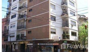 2 Habitaciones Propiedad en venta en , Buenos Aires Alsina