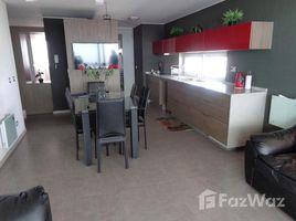 3 Bedrooms Apartment for sale in Vina Del Mar, Valparaiso Concon