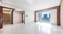 Available Units at Ubora Tower 1