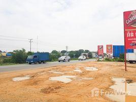 N/A Land for sale in Pong Tuek, Phnom Penh Other-KH-75041