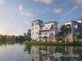 Studio Villa for sale in Vinh Niem, Hai Phong THÁNG 2/2020 MỞ BÁN 8 CĂN BIỆT THỰ VIP VÀ 30 LÔ SHOPHOUSE VINHOMES CẦU RÀO 2, GIÁ CĐT +66 (0) 2 508 8780