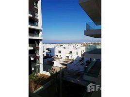 3 chambres Appartement a vendre à Na Anfa, Grand Casablanca Très bel Appartement 194 m² à vendre, Ain Diab, Casa