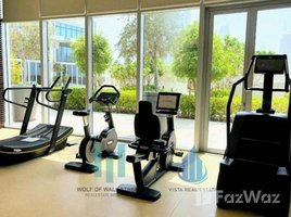 1 Bedroom Apartment for sale in The Address Residence Fountain Views, Dubai The Address Residence Fountain Views 1