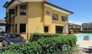 7 Habitaciones Propiedad en venta en , San José