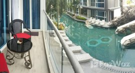 Available Units at Centara Avenue Residence and Suites