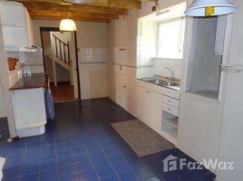 4 Bedrooms House for sale in Vina Del Mar, Valparaiso Concon