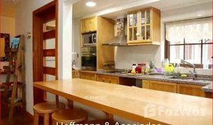 2 Bedrooms Property for sale in Puerto Varas, Los Lagos Sale Apartment 108m2 2br 2baths