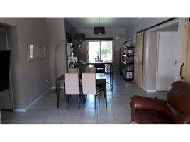 2 Habitaciones Apartamento en alquiler en , Buenos Aires Av. De los Lagos al 3100