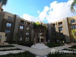 2 Schlafzimmern Immobilie zu verkaufen in , Al Jizah Apartment For Sale Immediate Delivery - Palm Parks