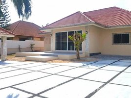 2 Bedrooms House for sale in Nong Prue, Pattaya Pattaya Hill Village 1