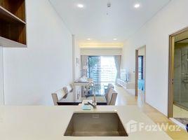 2 Bedrooms Condo for rent in Khlong Toei Nuea, Bangkok Siamese Exclusive Sukhumvit 31