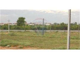Karnataka n.a. ( 2050) H.S.R Layout, Bangalore, Karnataka N/A 土地 售