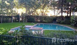 3 Habitaciones Propiedad en venta en San Jode de Maipo, Santiago Las Condes