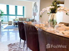 2 Bedrooms Apartment for rent in , Abu Dhabi Capital Plaza