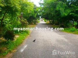 Bogale, ဧရာဝတီ တိုင်းဒေသကြီ 6 Bedroom House for sale in Thin Gan Kyun, Ayeyarwady တွင် 6 အိပ်ခန်းများ အိမ် ရောင်းရန်အတွက်