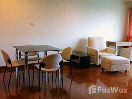 1 Bedroom Condo for sale in Lumphini, Bangkok Baan Ploenchit