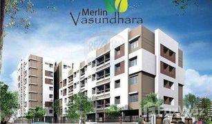 3 Bedrooms Property for sale in n.a. ( 1187), West Bengal Dakshin Behala Road