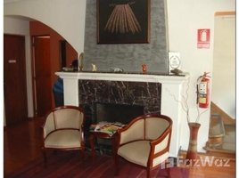 10 Habitaciones Casa en alquiler en Distrito de Lima, Lima CARACAS, LIMA, LIMA