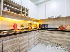 3 Schlafzimmern Haus zu verkaufen in Nirouth, Phnom Penh Chbar Ampov | 3 Bedroom Townhouse For Sale In Beong Snor | $135,000