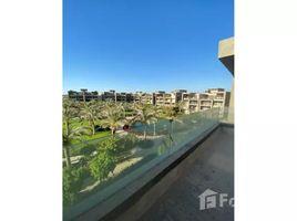 4 Bedrooms Apartment for sale in Cairo Alexandria Desert Road, Giza New Giza
