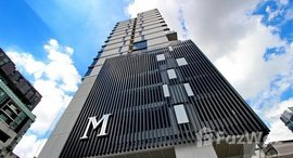 Available Units at M Thonglor 10