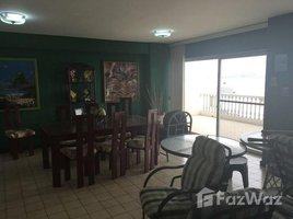 3 Habitaciones Apartamento en alquiler en Salinas, Santa Elena Tesora Del Mar Unit 5: You Have Found A Real Treasure!