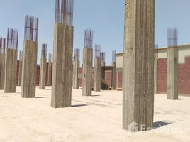 N/A Immobilie zu verkaufen in , Ash Sharqiyah المنطقة الصناعية A5