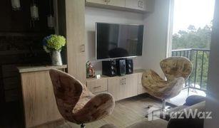 3 Habitaciones Propiedad en venta en , Antioquia STREET 67 # 54 297