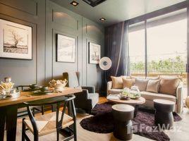 1 Bedroom Condo for sale in Rawai, Phuket Saturdays Condo