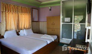 1 Bedroom Apartment for sale in BhaktapurN.P., Kathmandu Mount Paradise