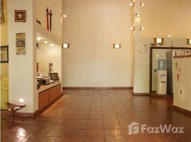 4 Habitaciones Casa en venta en , Atlantico STREET 5 # 20A -47, Puerto Colombia, Atl�ntico