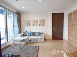 2 Bedrooms Condo for sale in Phra Khanong, Bangkok Rhythm Sukhumvit 50